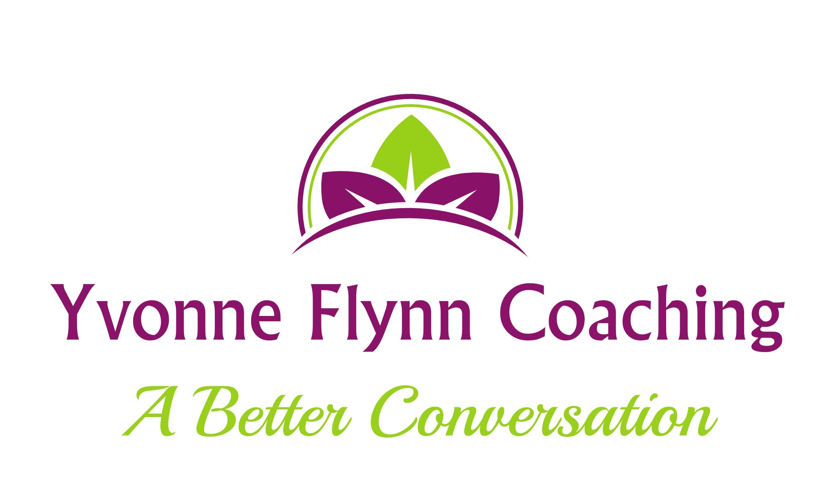 Yvonne Flynn Coaching