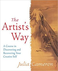 TheArtistWay